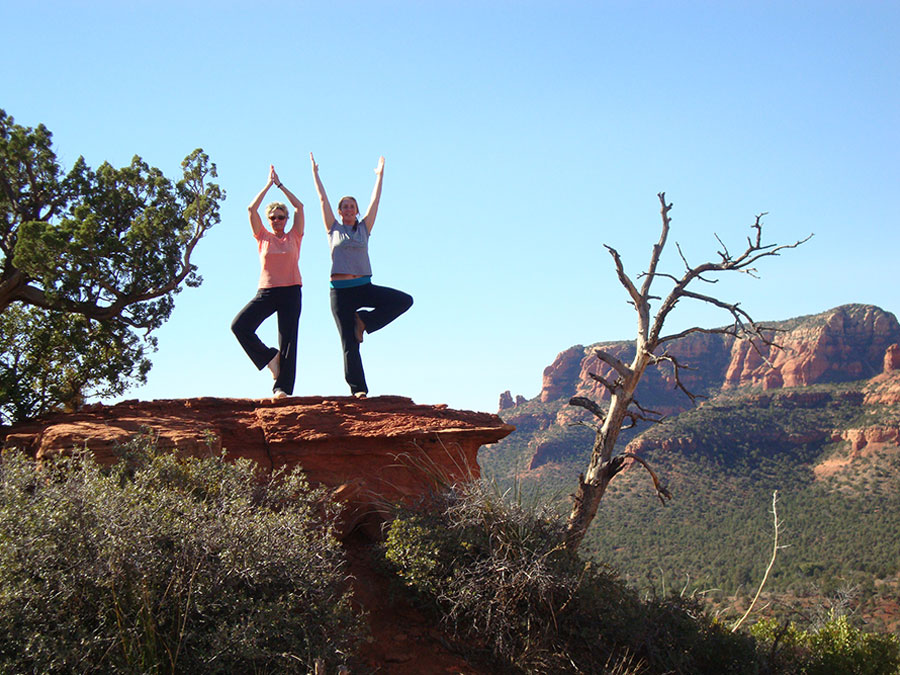 custom-yoga-retreats-in-sedona
