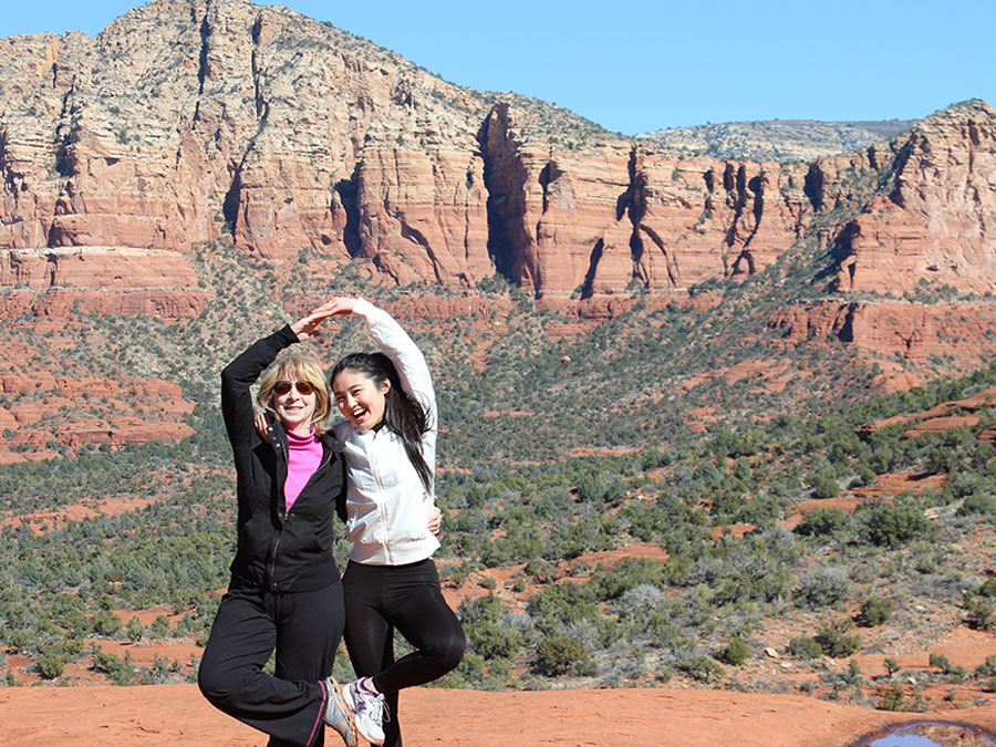 personalized-sedona-yoga-retreats