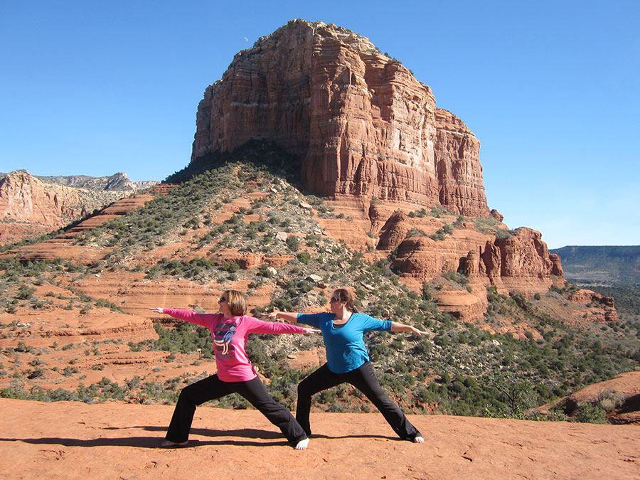 reatreats-in-sedona-arizona