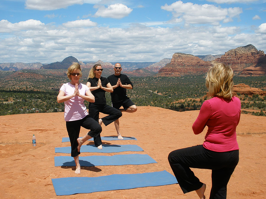 reatreats-in-sedona