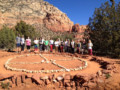 Arizona Yoga Retreats