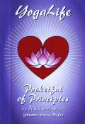 pocketful-of-principles