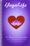 YogaLife Book