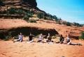 hiking-in-sedona