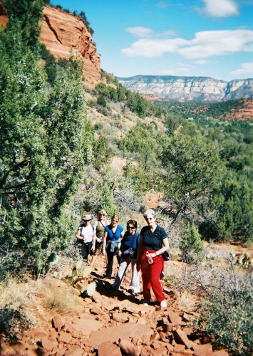 sedona-vortex-hiking-trips